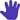 blue-handprint