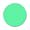 lightgreen_dot