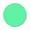 lightgreen_dot