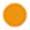 orange_dot