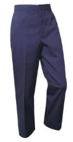 boys-navy-pants