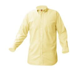 boys-yellow-long-sleeve-oxford-shirt