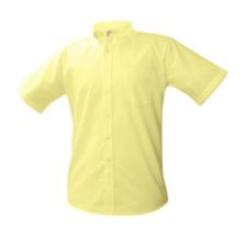 boys-yellow-short-sleeve-oxford-shirt