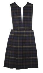 girls-plaid-kick-box-pleat-jumper