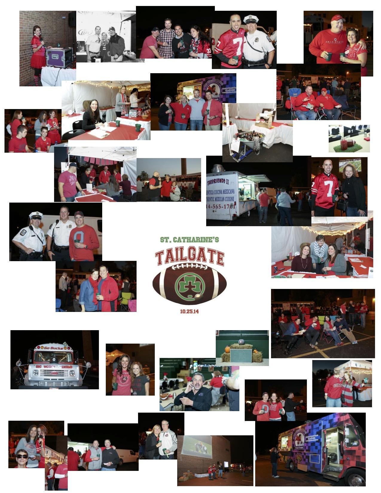 2014-tailgate-pics