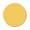brightorange_dot