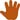 brown-handprint