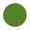 dark_green_dot