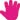 pink-handprint