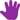 purple-handprint