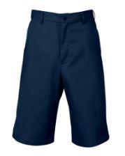 boys-navy-shorts