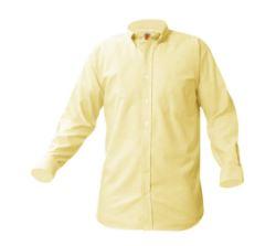 boys-yellow-long-sleeve-oxford-shirt