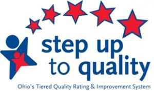 preschool-5-star-logo