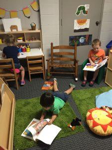 preschoolpicreading