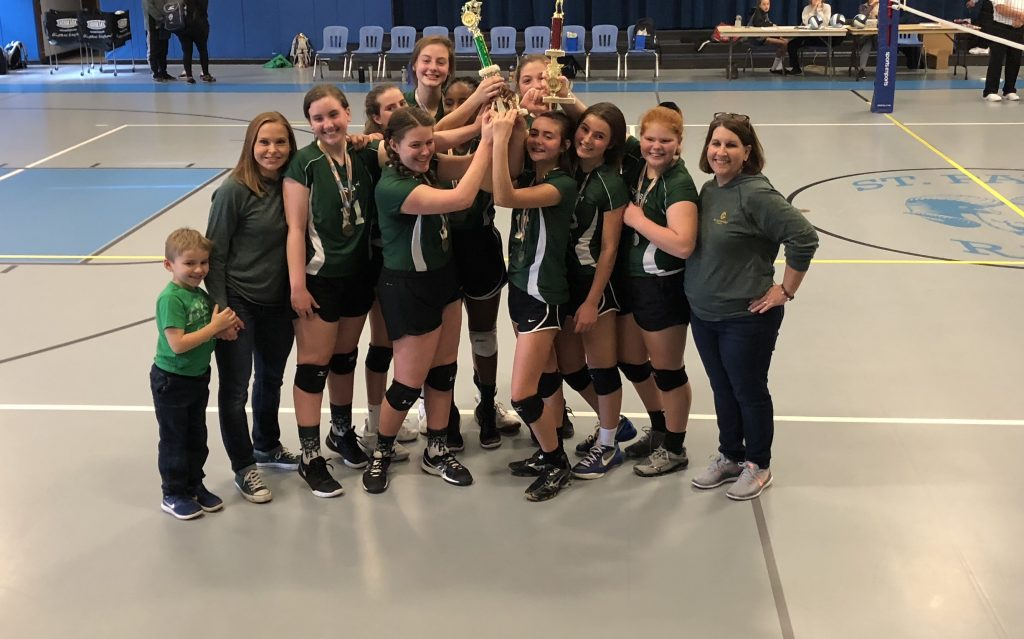 This image has an empty alt attribute; its file name is 2018-8th-grade-volleyball-1024x639.jpg